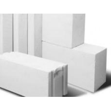 Почему стоит купить газосиликатные блоки?
