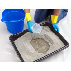 Способы и этапы производства цемента