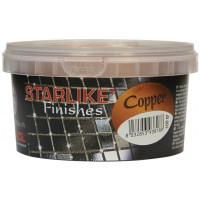 Декоративная добавка Litokol Starlike Finishes Copper (100 г)