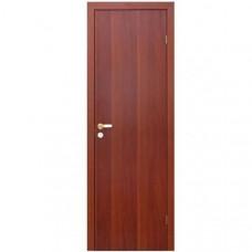 Двери межкомнатные Олови дверное полотно Итальянский орех