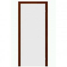 Дверная коробка МДФ Олови Венге
