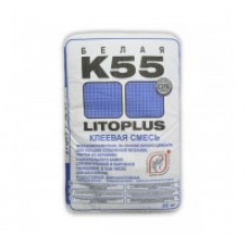 Litokol LitoPlus К55