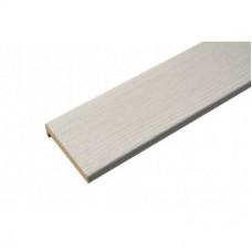 Обналичка деревянная 3.0 м х 70 мм