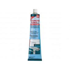 Жидкий пластик клей COSMOFEN Plus-S (Космофен) белый 200 гр.