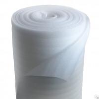 Подложка под ламинат НПЭ (30х1.05м) толщина 10 мм (31.5м2)