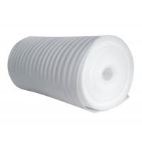 Подложка под ламинат НПЭ (30х1.05м) толщина 8 мм (31.5м2)