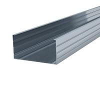 Профиль стоечный ПС 50х50 0,5 мм (3 м)