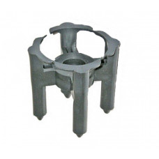 Фиксатор стульчик для арматуры 30 мм