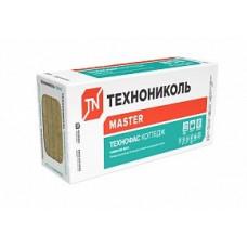 ТЕХНОФАС КОТТЕДЖ 1200х600х100 мм