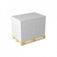 Газосиликатный блок 400x250x600мм
