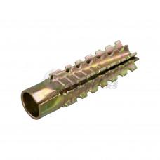 Дюбель для газобетона 10х60 металлический