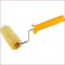 Валик фасадный малярный 240 мм STAYER Синтекс , ворс 18 мм, 0320-24