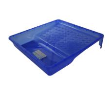 Ванночка для краски 270х280 мм T4P, синяя 0601400