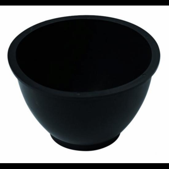 Чашка для гипса T4P 0604001