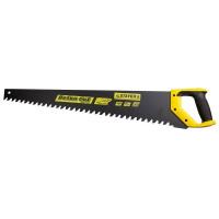 Ножовка по пенобетону (пила) STAYER COBRA Beton 700 мм, шаг 20 мм, 17 твердосплавных резцов, 2-15097