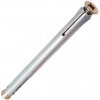 Анкер (дюбель) рамный 10х52 мм