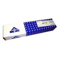 Сварочные электроды МР-3С, D=2,5 мм (5кг)