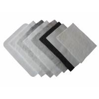 Геотекстиль 300 г/м2 Drenotex 300 L