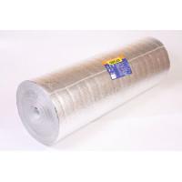 Утеплитель IZOFLEX L10 (Изофлекс) (15м х1.2м х 10мм), 18м2