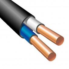 ВВГ п-нг(А) 0,66 2х2,5 пл.кабель ГОСТ