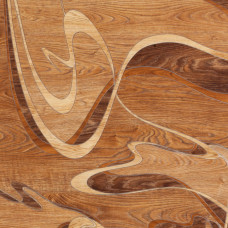 Линолеум бытовой Tarkett Grand Астон 1 2,5 / 3 / 3,5 метра (цена за м2)