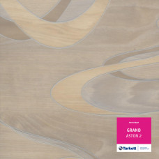 Линолеум бытовой Tarkett Grand Астон 2 2,5 / 3 / 3,5 метра (цена за м2)