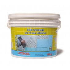 Litokol LITOACRIL FIX (5 кг)