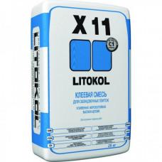 Litokol Х11 (25 кг)