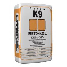 Litokol Betonkol К 9 (25 кг)