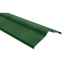 Конек Ондулин, зелёный