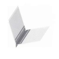 Усилитель угла Classic Крепикс 1800 10х15 (2,5м) стрейч