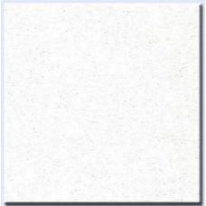 Плита для подвесного потолка Lilia (600х600) Влагостойкая