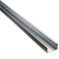 Профиль потолочный ПП 60х27 0,5 мм (3 м)