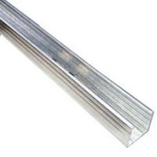 Профиль стоечный оцинкованный ПС 75х50 Кнауф (3м)