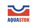 Aquastok