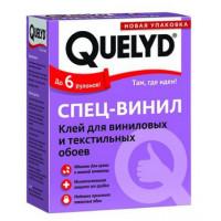 Клей обойный Quelyd (Келид) Спец-Винил (300гр)