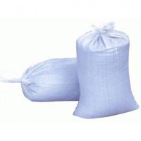 Соль техническая мешок 30кг