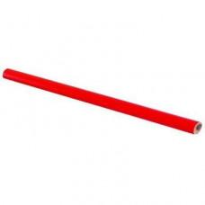 Малярный карандаш 175 мм T4P 8110901