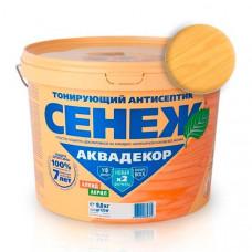 СЕНЕЖ Аквадекор Х2, 103 Сосна (9 кг)