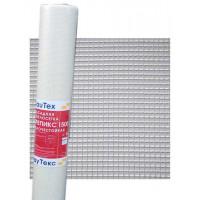Финишная шпаклевка Litokol Litofinish Fine (20 кг)