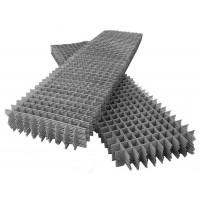 Сетка кладочная 100х100х3 мм (2000х500 мм) 1 м2