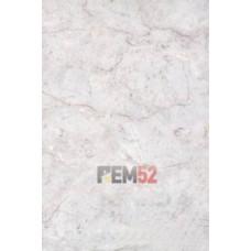 Керамическая плитка ШП 200х300 мм Ладога палевый (1м2)