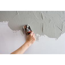Как правильно выбрать штукатурку для ремонта квартиры?