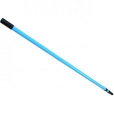 Стержень удлиняющий для валиков 1200 мм T4P 0502212