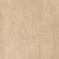 Керамогранит Estima Altair AL 02 неполированный (м2)