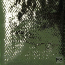 Отражающая гидро-пароизоляция АРДМАНол FS (1,5х40м) 60м2