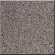 Керамогранит Estima Standard ST11 Неполированный 300х300х8мм (м2)