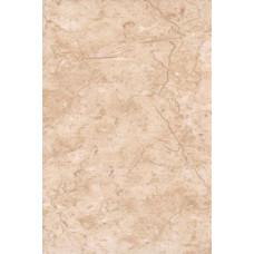 Керамическая плитка ШП 200х300мм Ладога розовый (1м2)