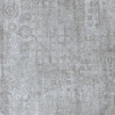 Керамогранит Estima Altair AL 04 неполированный (м2)