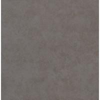 Керамогранит Estima Loft LF 03 Неполированный / лаппатированный (м2)